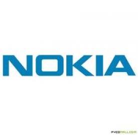 Nokia: in arrivo la seria Asha