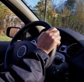 Microsoft: guidare l'auto come giocare con la XBoX
