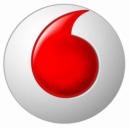 Nuova organizzazione per il Gruppo Vodafone