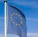 Bce: prestiti a privati in calo