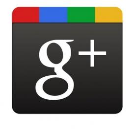 Google Plus compie un anno