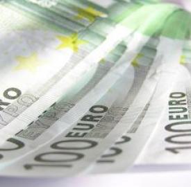 Pagamento pensionati: fine dei contanti dal 1^ luglio