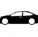 Iniziativa del comune di Napoli per abbattere il costo polizza auto