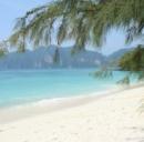 Vacanze estive: si cerca il low cost. Ma meglio pensare all'assicurazione
