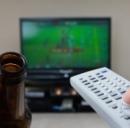 La rivoluzione della televisione con internet e iPad