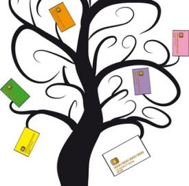 Come trovare la migliore carta di credito? © Ulisse  Dreamstime . com