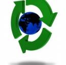 Energia verde e green economy. Si aspetta l'appuntamento di Rio +20