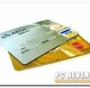 Barometro Visa: cala il volume delle spese con carta di credito in Europa