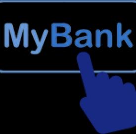 Nasce MyBank, il nuovo strumento per l'e-commerce