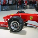 Formula 1 2013: i diritti passano a Sky
