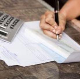 Disdetta assicurazione moto. Attenzione alle scadenze in caso di tacito consenso.