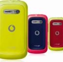 Smart 2, il nuovo smartphone low cost