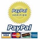Pay Pal protegge dalle truffe e dai furti d'identità