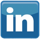 LinkedIn: rubate 6,4 milioni di password.