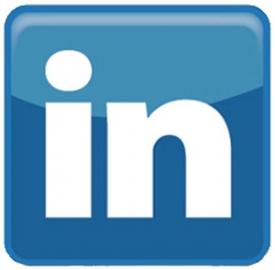 LinkedIn: rubate 6,4 milioni di password.