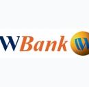 Conto IWBank: il conto corrente on line veloce e conveniente