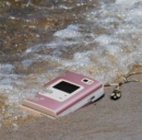 Tariffe cellulari per l'estate