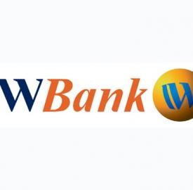 Conto corrente IW di IWBank