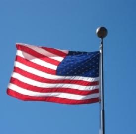 Assicura il soggiorno studio in America