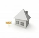 Crollo mutui: arrivano acquirenti stranieri