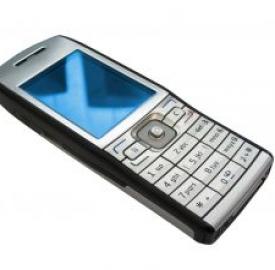 Vodafone allarga il servizio mobile