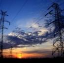 Fornitori energia elettrica: gli utenti usano la rete