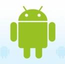 Smartphone: Android conquista l'Europa