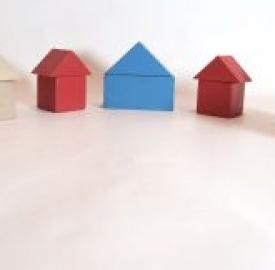 Polizza Casa e Famiglia Direct Line