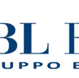 Promozione conto deposito da IBL Banca