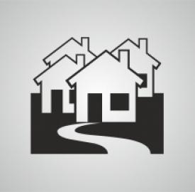 Con l'ipoteca al 150% risparmi sul mutuo