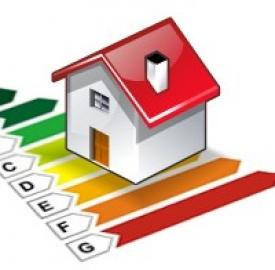 Risparmio energia elettrica in casa. Qualche consiglio