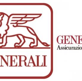 Generali assicurazioni la polizza a misura della tua casa for Assicurazione casa generali