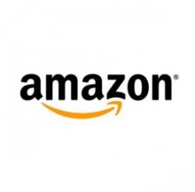 Smartphone di Amazon