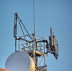 Diritti d'uso per frequenze tv