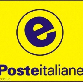 Offerte Poste Italiane