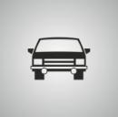 L'Aci pensa nuove regole per la Rc auto