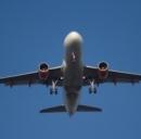 Assicurazione viaggio: accordo Mondial Assistance e Iberia