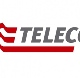 Offerte Telecom: Internet Senza Limiti