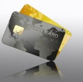 Pagamenti in contanti: si andrà sotto i 1000 euro?