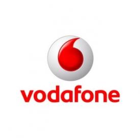 Offerte internet, Vodafone Adsl con attivazione gratuita
