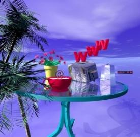 Prenotazioni vacanze on line. Attenzione alle informazioni