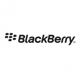 Cellulari Blackberry soffrono concorrenza Apple e Android