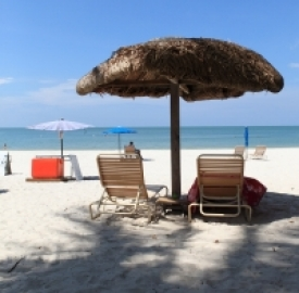 Europ Assistance Viaggi NoStop Vacanza