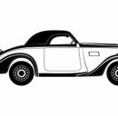Confrontare le migliori assicurazioni auto on line