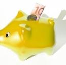 Conti deposito online: rendimenti estivi