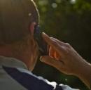 Nuove tariffe roaming più basse