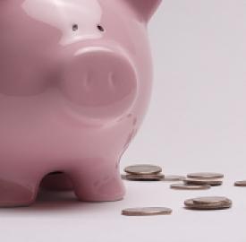 Pagamento pensioni: fine dei contanti