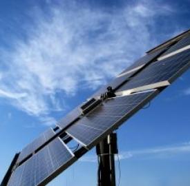 Fotovoltaico: novità per lo smaltimento