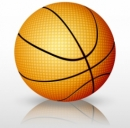 Sport in Tv
