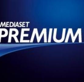 Offerta Mediaset Premium: il calcio è protagonista